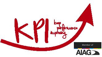KPI LATAM